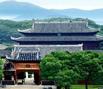 桐城旅游专题片