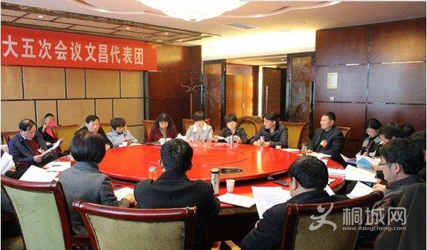 杨柳青镇产业结构转型升级